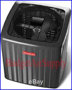 Room Air Conditioners 187 Gsx140361aruf37c14