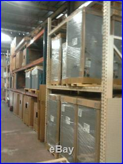Room Air Conditioners » 410a