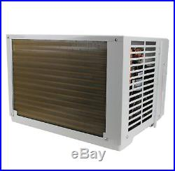 Room Air Conditioners » homeoffice Haier Air Conditioner Wiring Diagram Model Esa P on