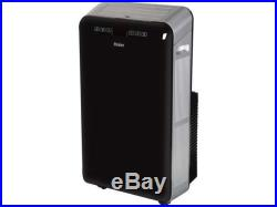 Haier HPY12XCN 12,000 Cooling Capacity (BTU) Portable Air Conditioner