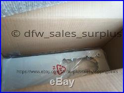 NEW LG Duct Vent Window Kit Assembly for Portable A/C LP1411SHR Genuine OEM