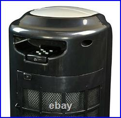 Portable Room Air Conditioner Indoor Cooler Humidifier Conditioning Units Ac Fan