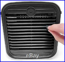 USB Portable Mini Air Conditioner Cooling Bedroom Auto Car Water Cooler Fan